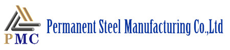 Carbon Steel Pipe and Fittings | Stainless Steel Products